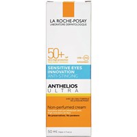 La Roche-Posay Anthelios Ultra, 50 ml.